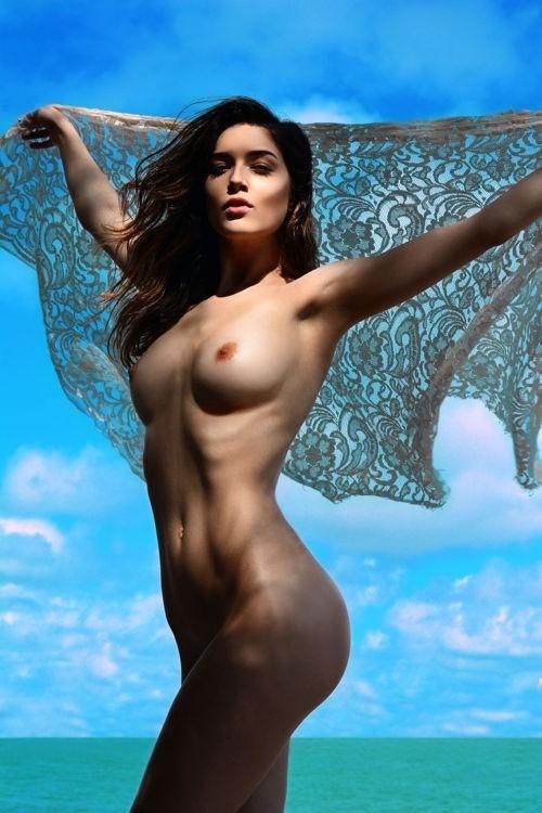 Go go use net nude