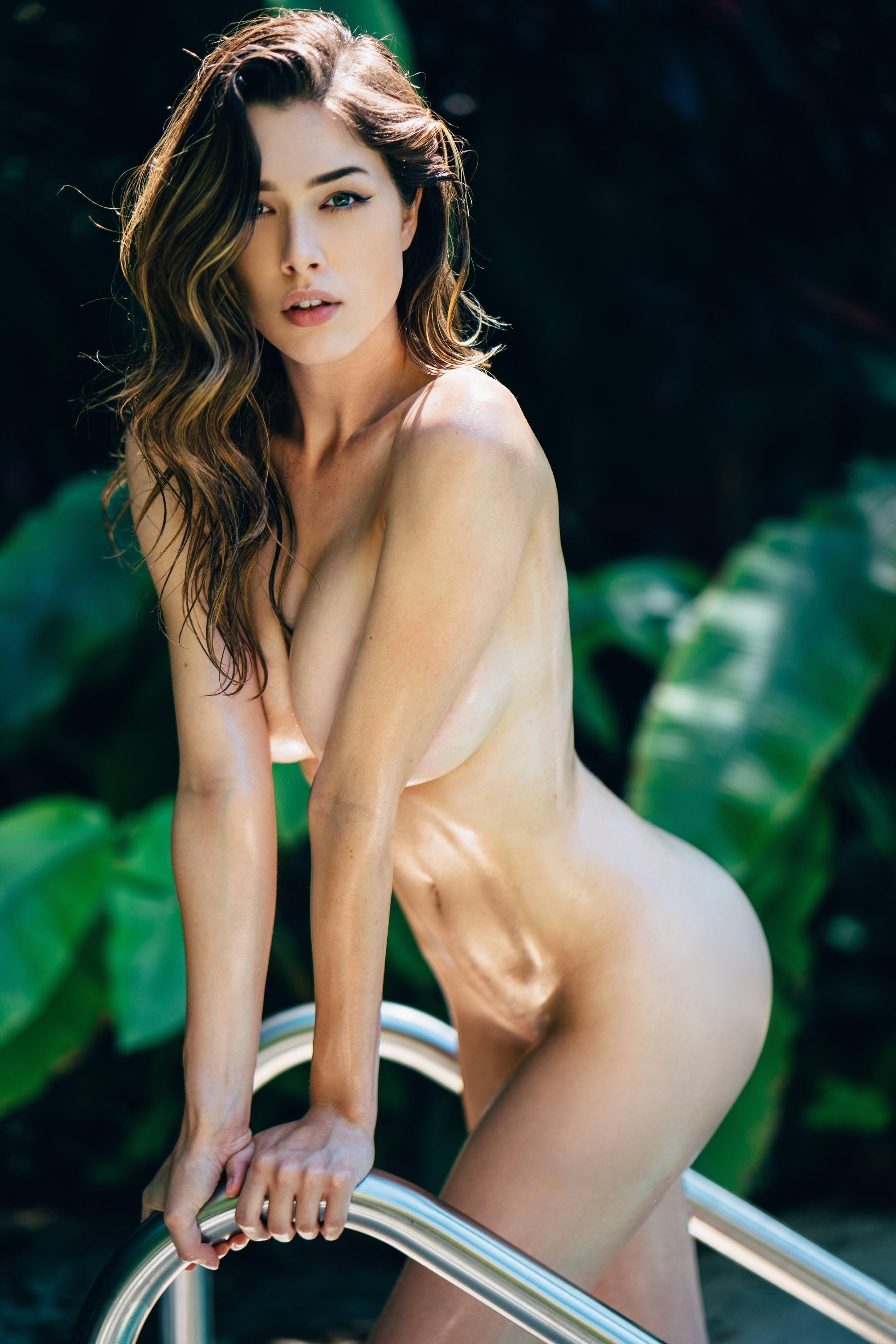 Lauren Phillups