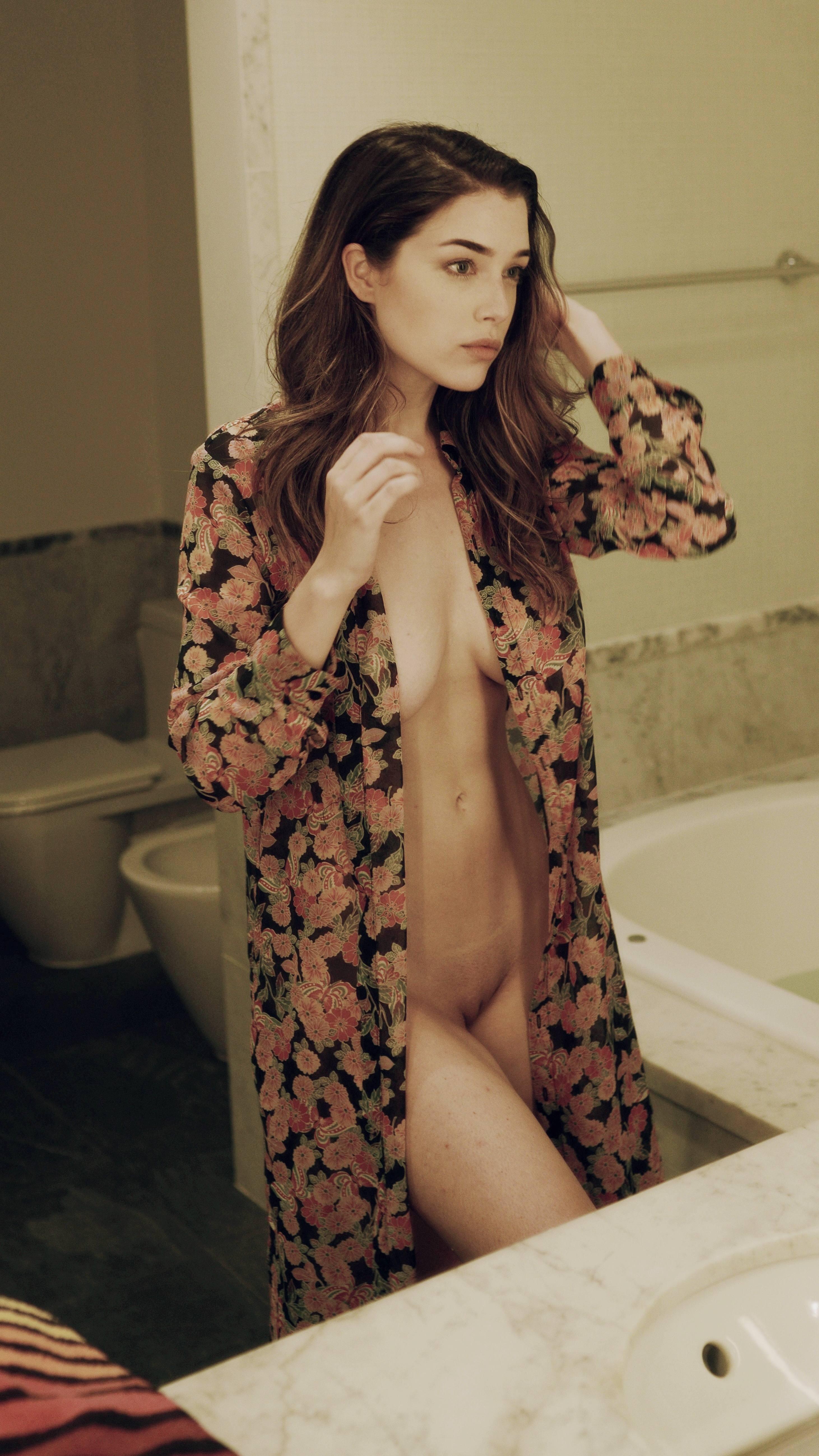 Summer nackt Lauren  Leaked Onlyfans,