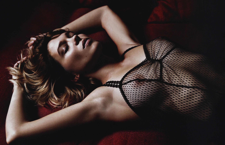 Shake lea seydoux sex video she hot