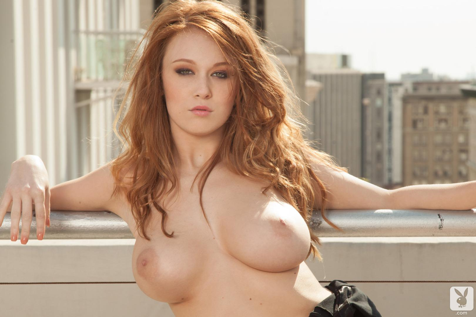 Dubstep girl leanna decker music video