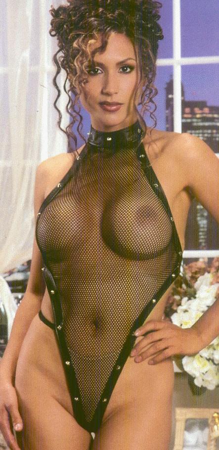 leeann-tweeden-nude-playboy-pics-innocent-blonde-xxx