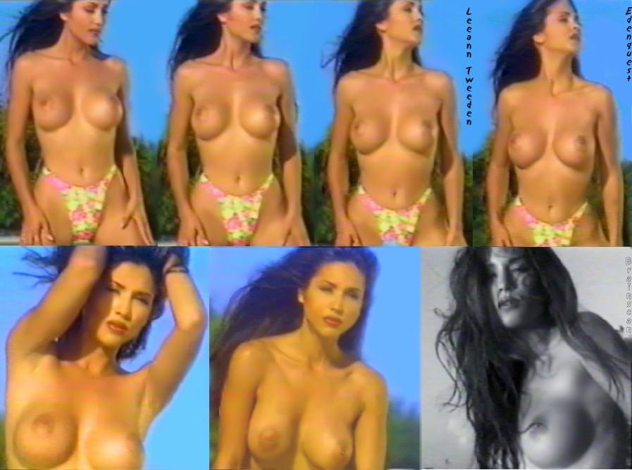 leeann-tweeden-nude-playboy-pics