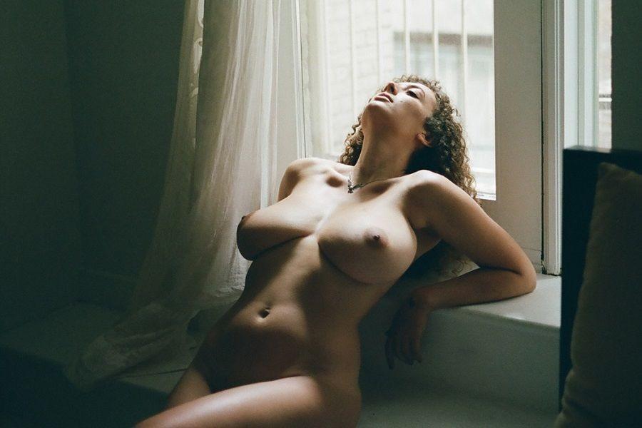 Desnuda Fotos De Leila Lowfire Desnuda Tetas Pezon Culo Coño