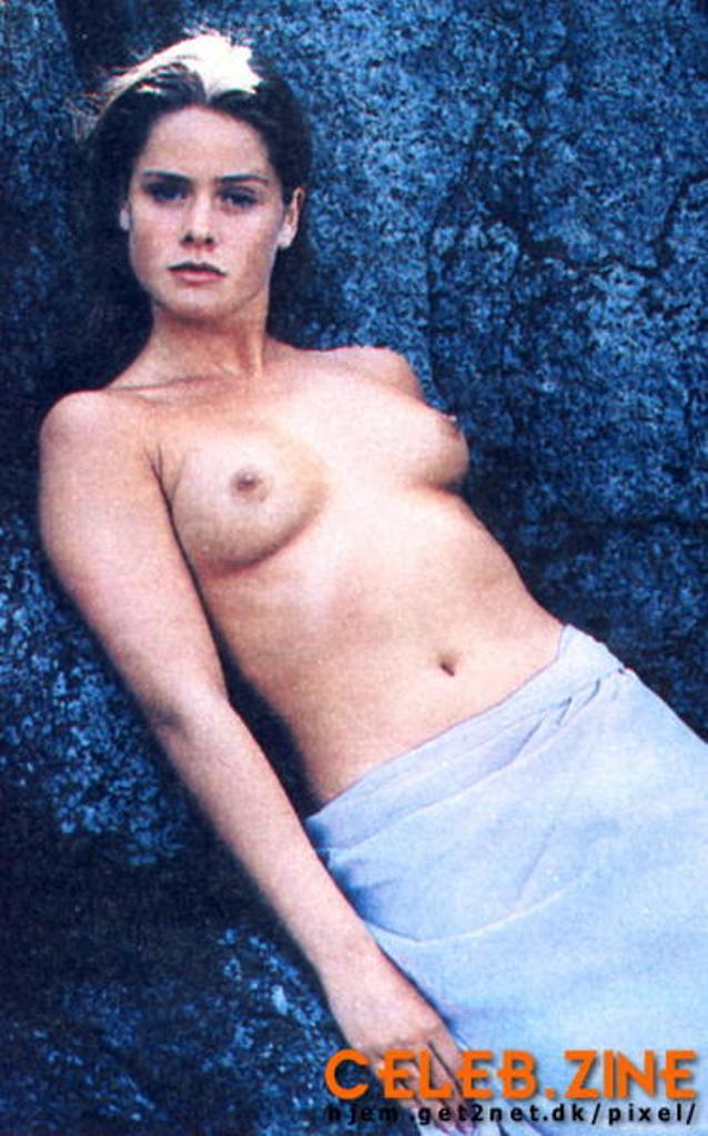webcam chat sex lene nystrøm naken