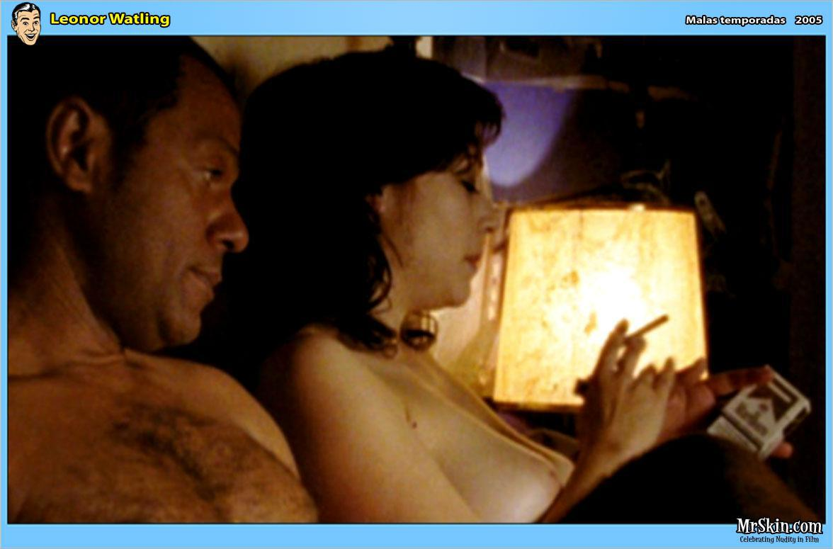 jennifer lopez hot sex and nude
