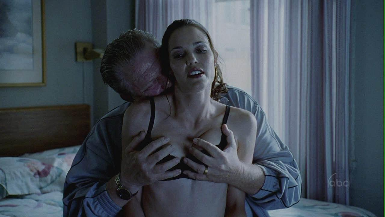 Leslie bibb nude, sexy, the fappening, uncensored