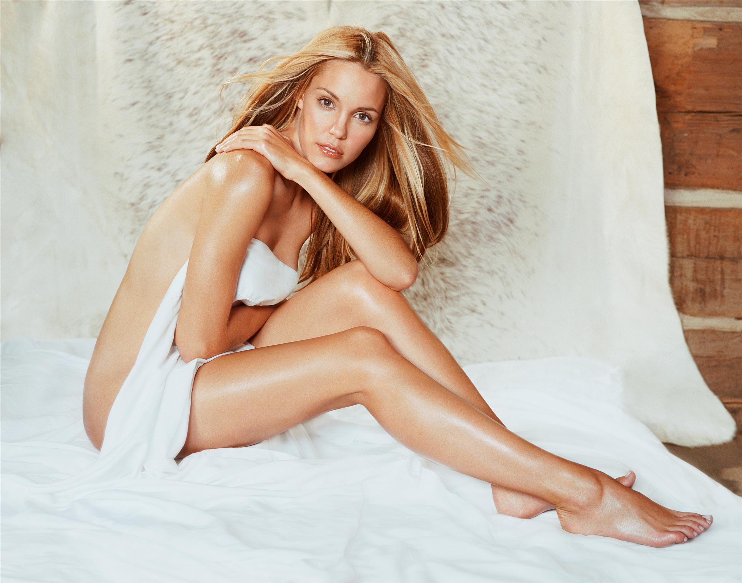 Leslie bibb nude naked, free nude spring break picts