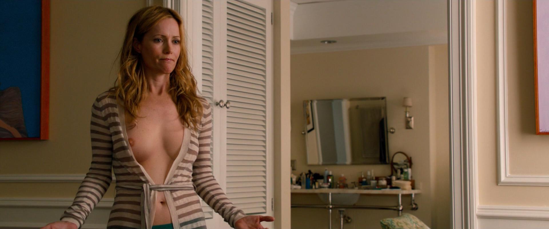 Herrera lorena nude pic