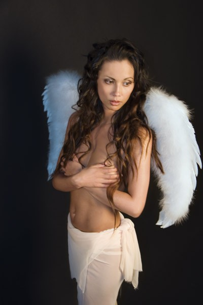 Lexa doig nude the fappening
