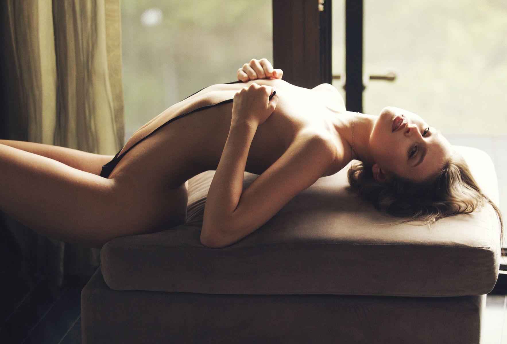 Irina lexi nude images, pising girl