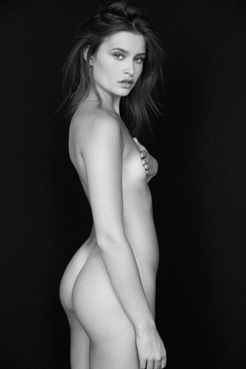 naked (13 photo), Paparazzi Celebrites fotos