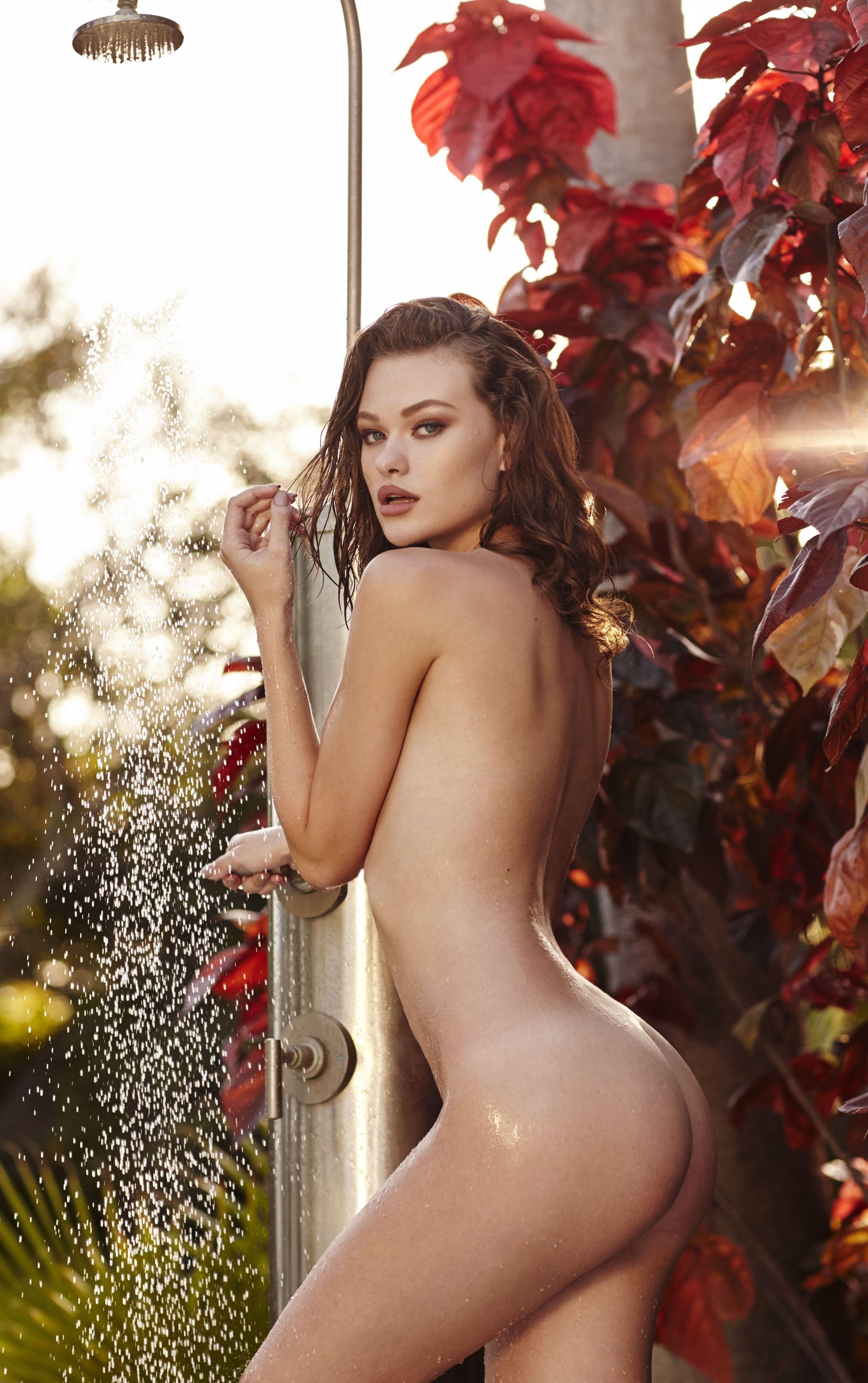 Lily rose cameron nude 7 Photos naked (79 photo), Paparazzi Celebrites photos