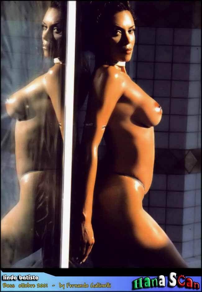 nudes of beyonce,rihanna and nicki minaj(sex tapes)