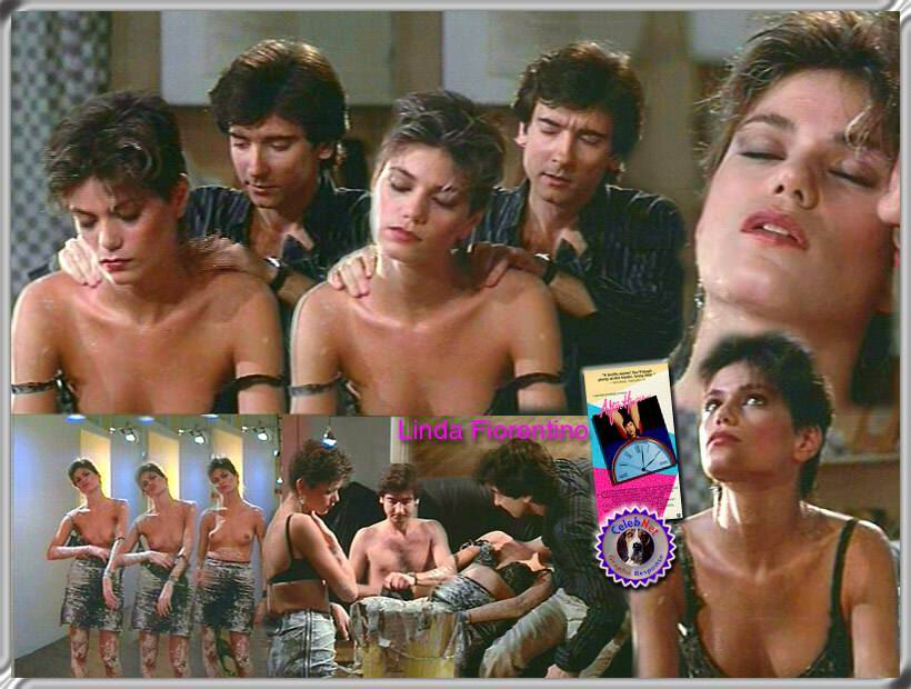 Linda fiorentino nude oops, aminated anal sex