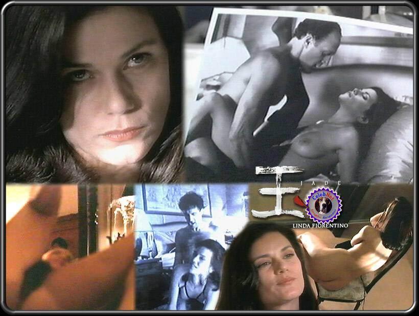 Linda Fiorentino Desnuda Fotos Y Vídeos Imperiodefamosas