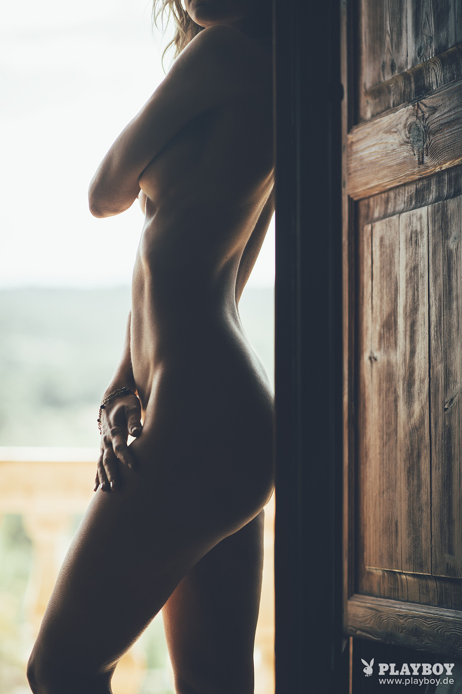 Para el sexo no hay edad - 2 part 10