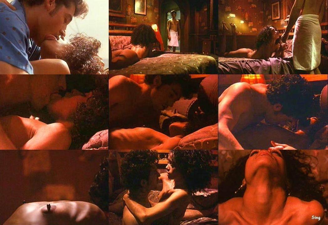 dreams-free-naked-videos-of-very-young-lisa-bonet-hairy-italian