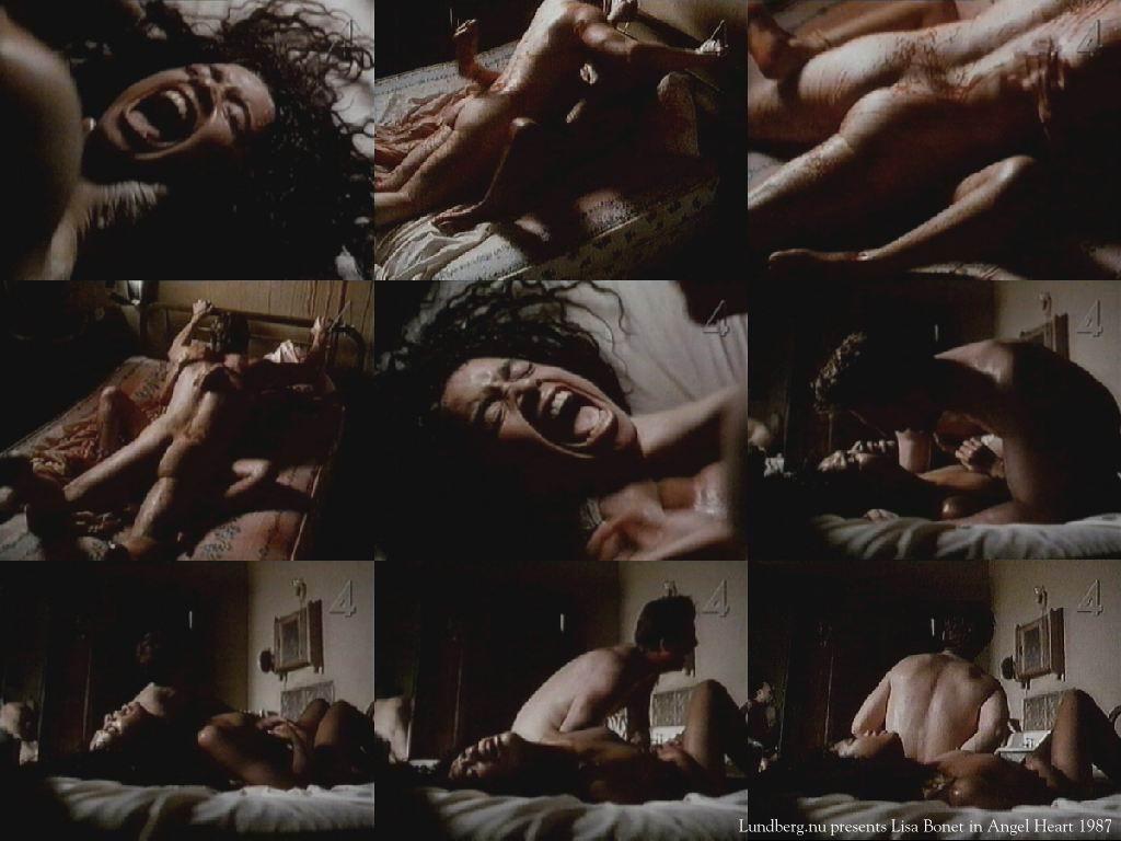 naked-lisa-bonet-angel-heart-sex-black-boss-porn