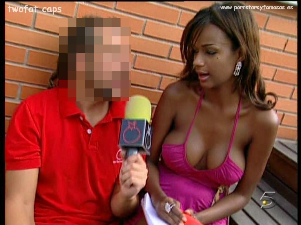 Liz Emiliano Desnuda Página 4 Fotos Desnuda Descuido Topless