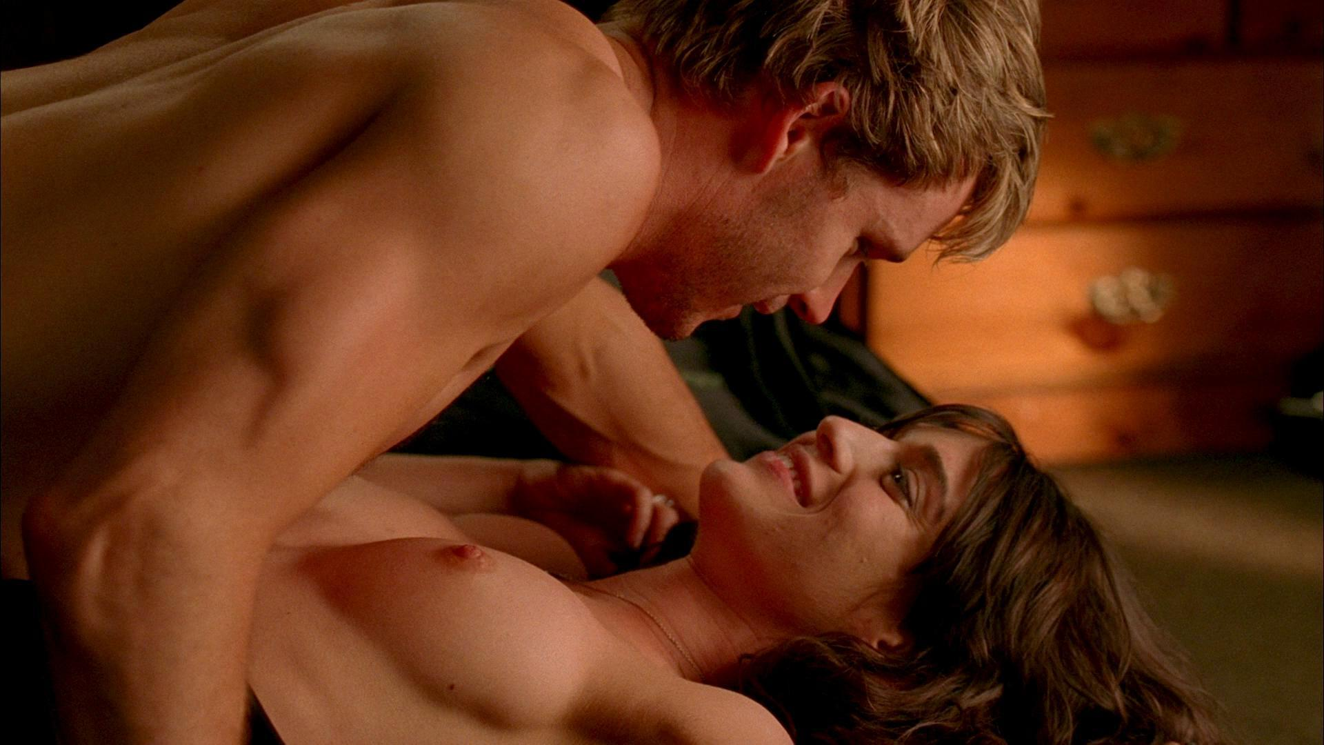Showing Xxx Images For Hbo True Blood Xxx