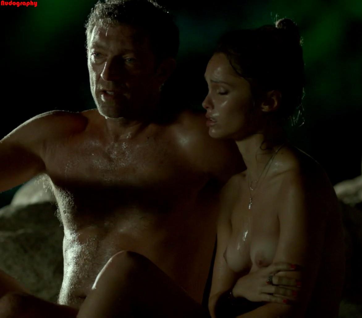luchshie-eroticheskie-momenti-kino