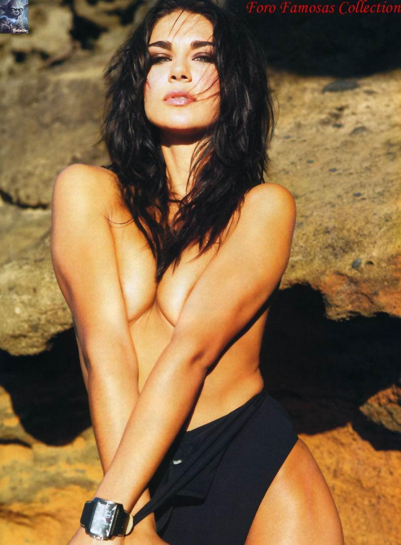 lorna dempsey nude ass