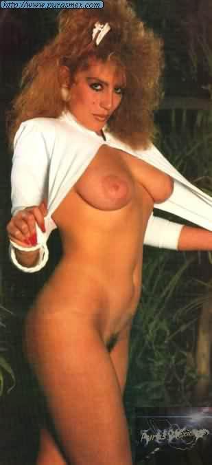 naked xxx porn ofkatrina