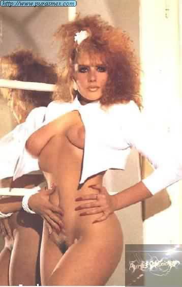 Jennifer aniston naked lesbian hot model fukers