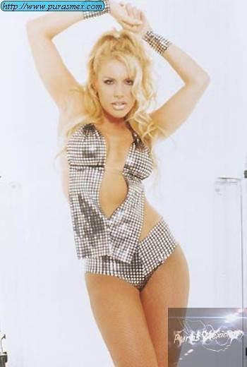 Lorena Herrera Nude Sex Vids 66