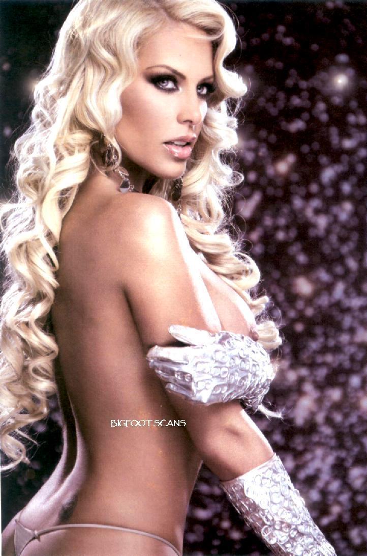 Lorena herrera nude pic for that