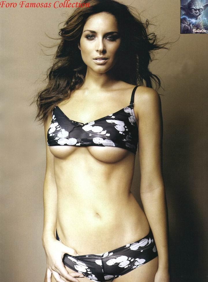 Lorena Van Heerde Desnuda Página 4 Fotos Desnuda Descuido