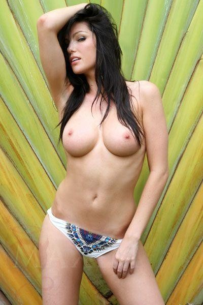 Nackt  Louise Cliffe Louise Cliffe