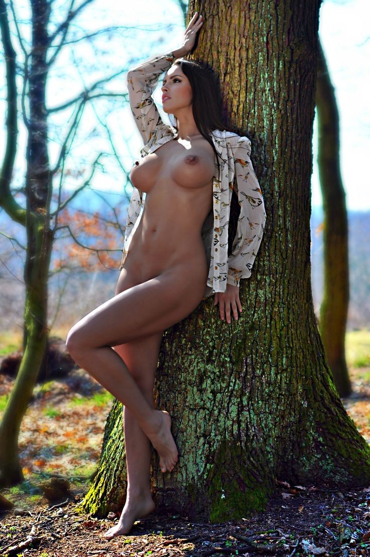 nude-photos-lucia-nude