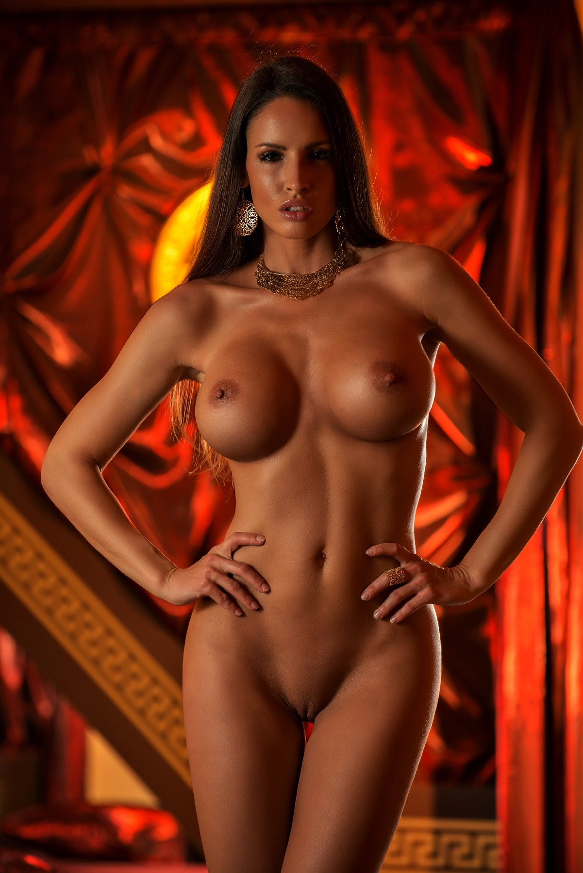 nude-photos-lucia-nude-brazilian-pussy-with-very-long-hair