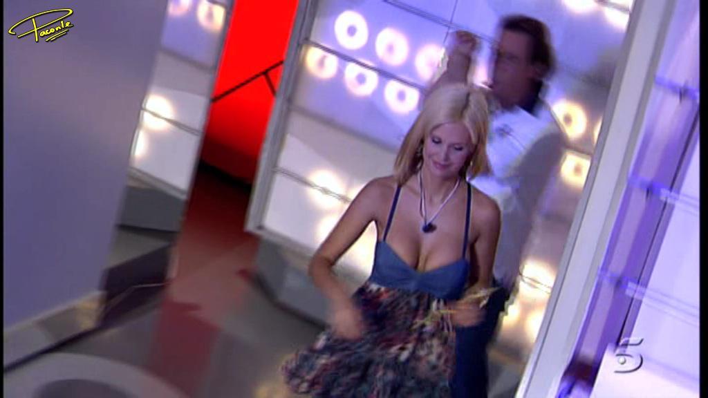 Lucia lapiedra amp zuleidy 7