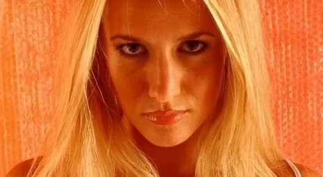 Luciana zalasar desnuda foto 732