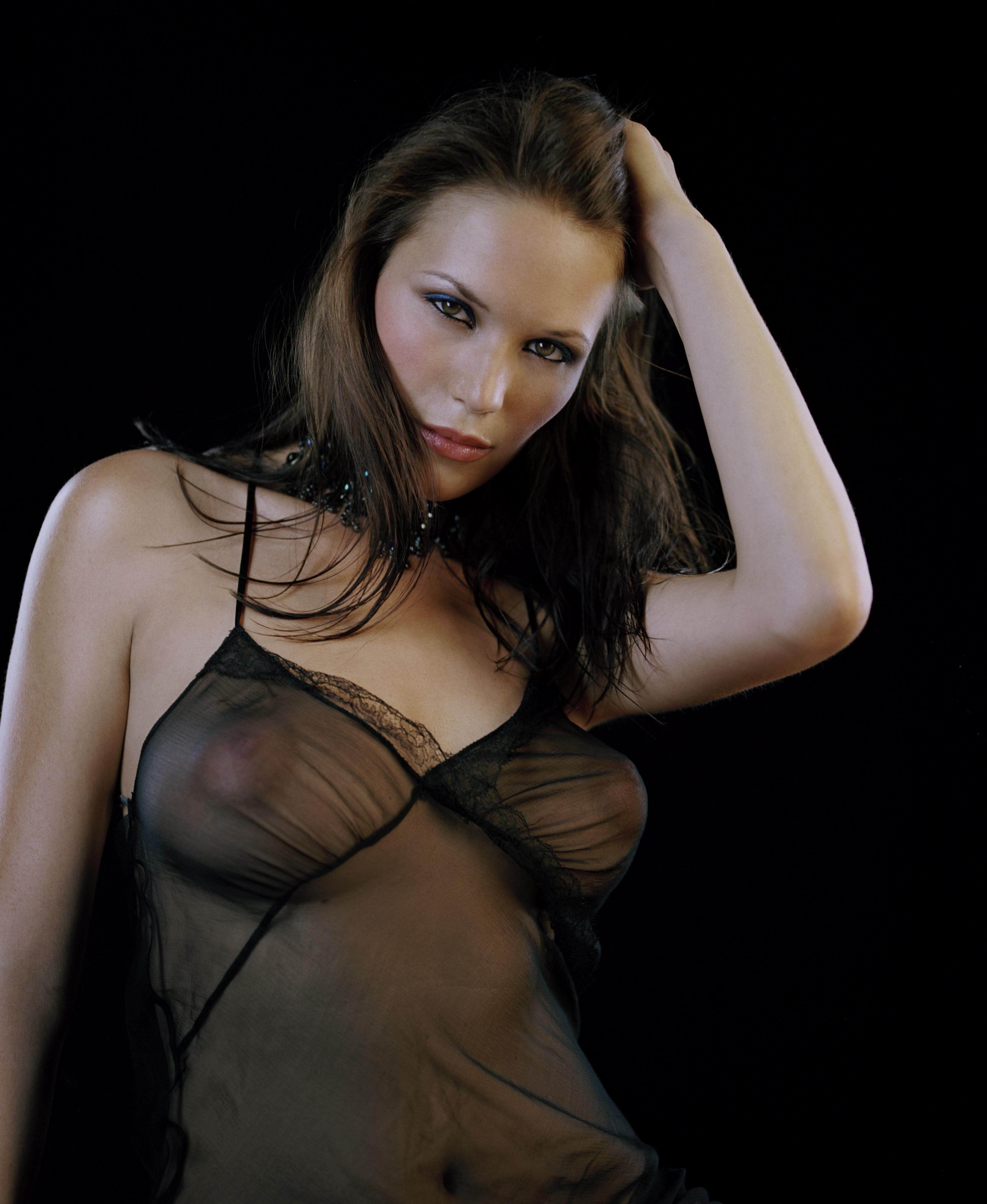 Lucy Clarkson Desnuda Página 5 Fotos Desnuda Descuido Topless