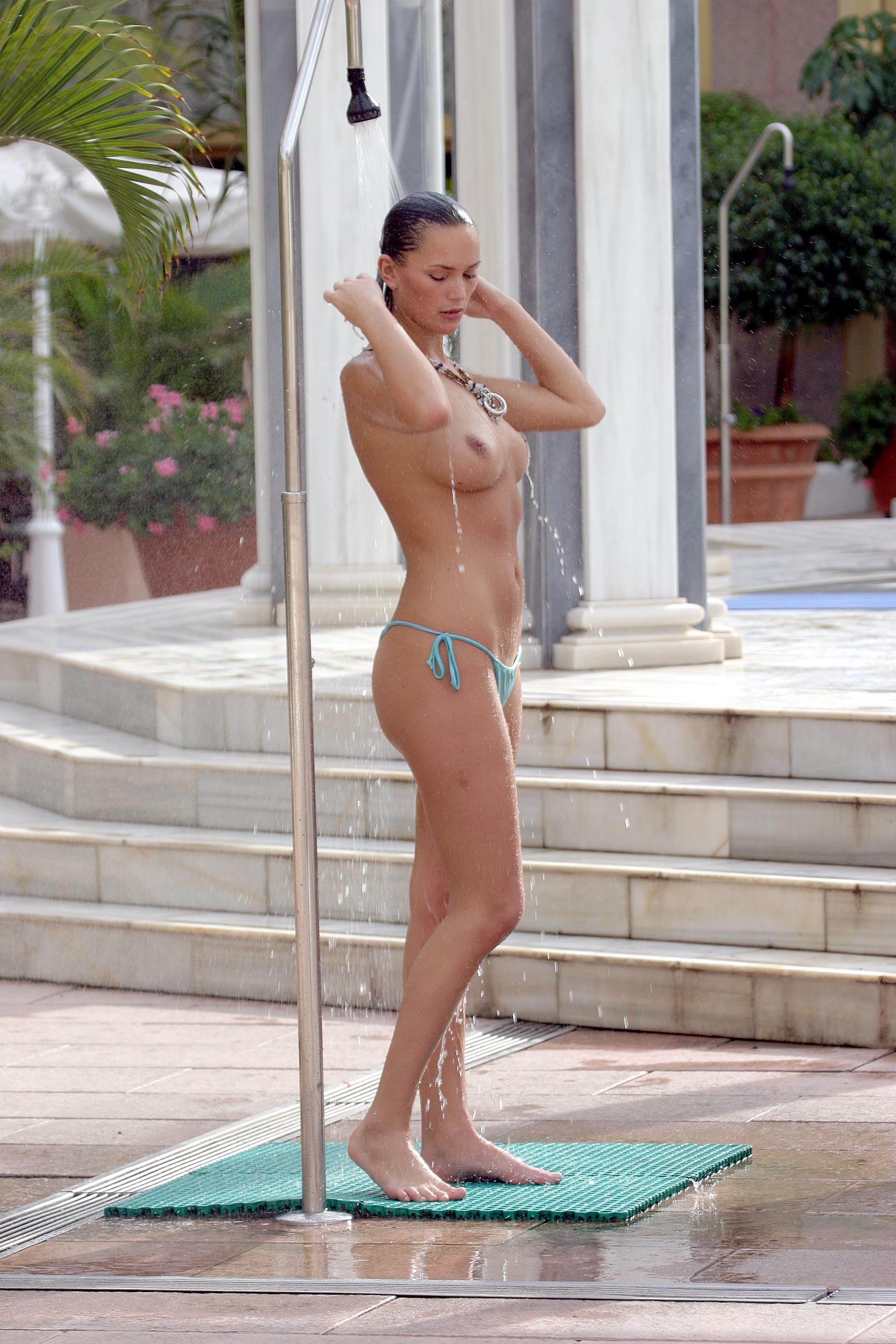 beautiful flexible women nude anal soft screams