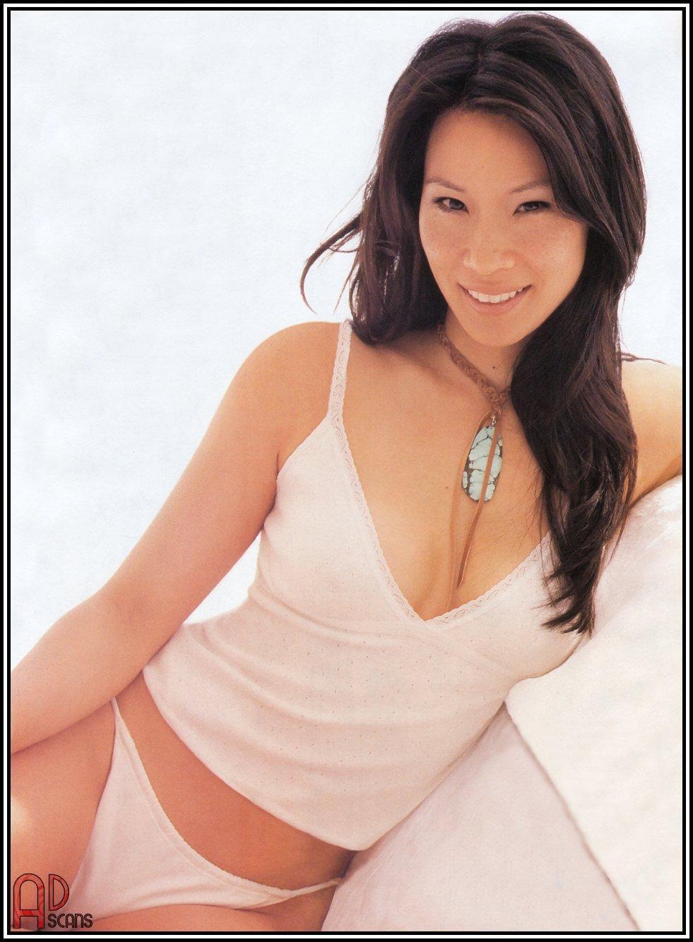 Stephanie moretti massage