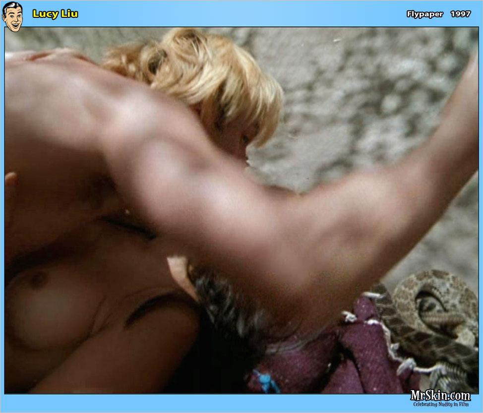 Chool jirls nudity latinas