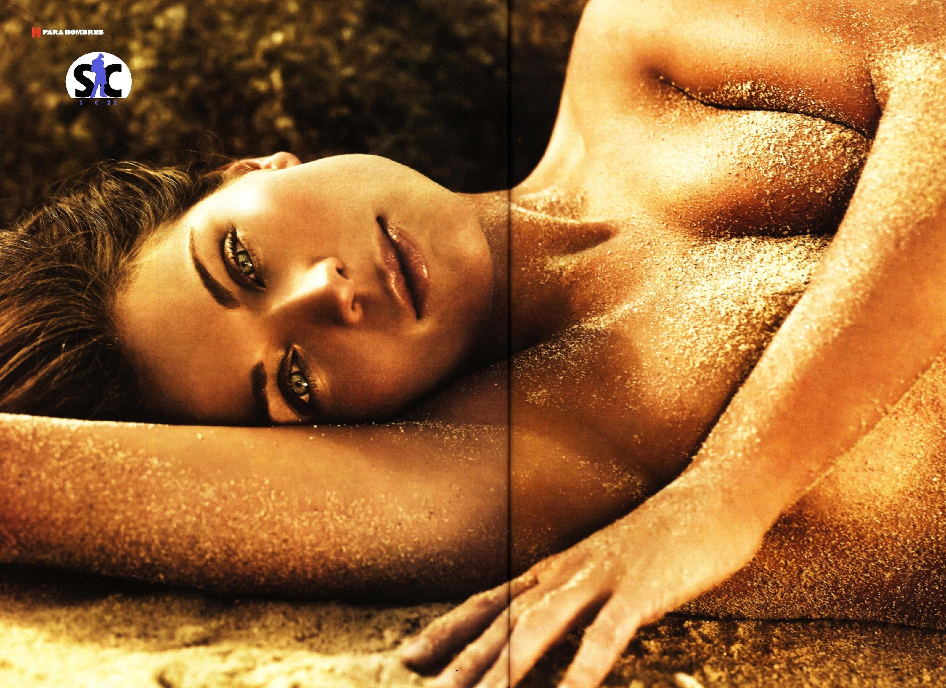 bunny-hot-ludwika-paleta-nudes-naked-photos-videos-fit-naked-drunk