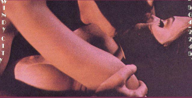 Lynda Carter desnuda - Fotos y Vídeos -