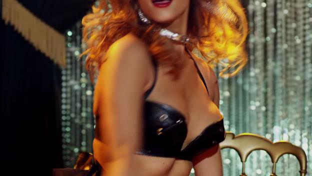 Lyndsy fonseca naked sex #15