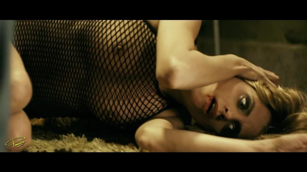 Macarena Gómez Desnuda Página 2 Fotos Desnuda Descuido Topless
