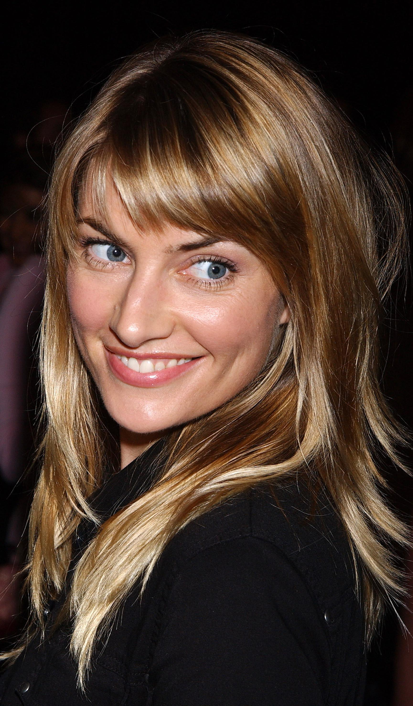 Madchen Amick Nude Actress Search 28 results