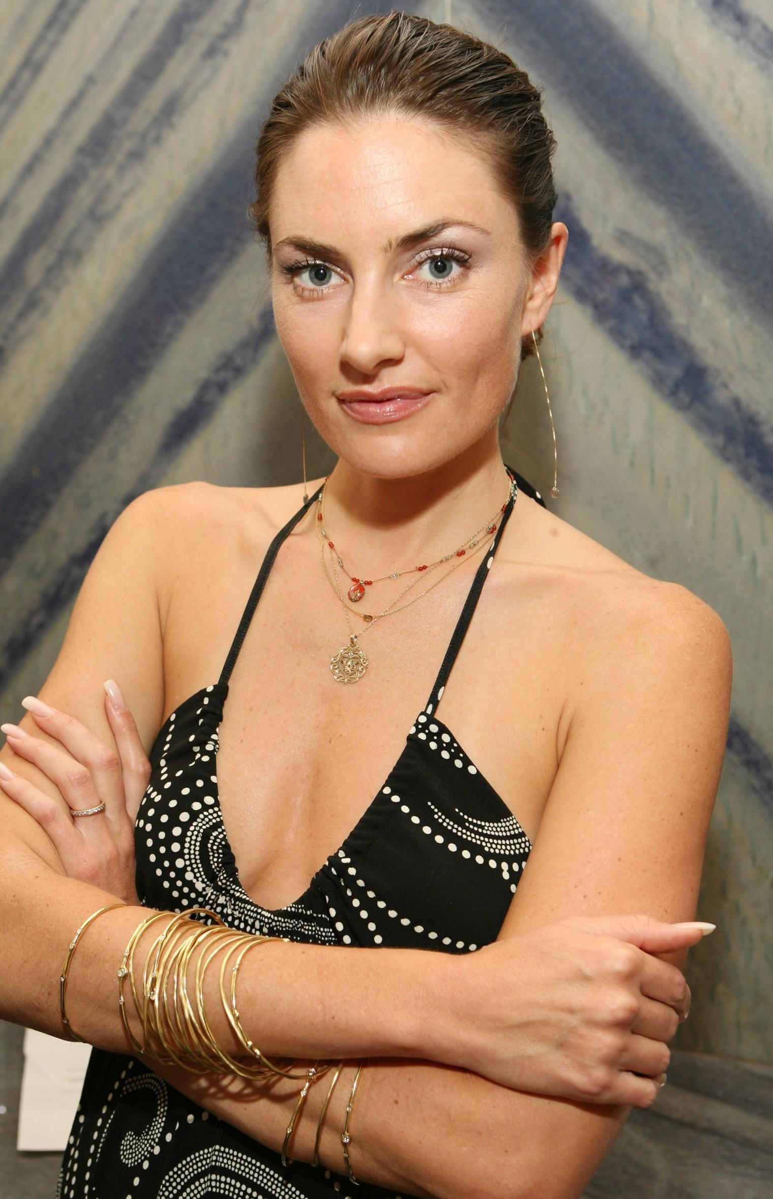 Amick Madchen Nude mädchen amick nude, naked - pics and videos - imperiodefamosas
