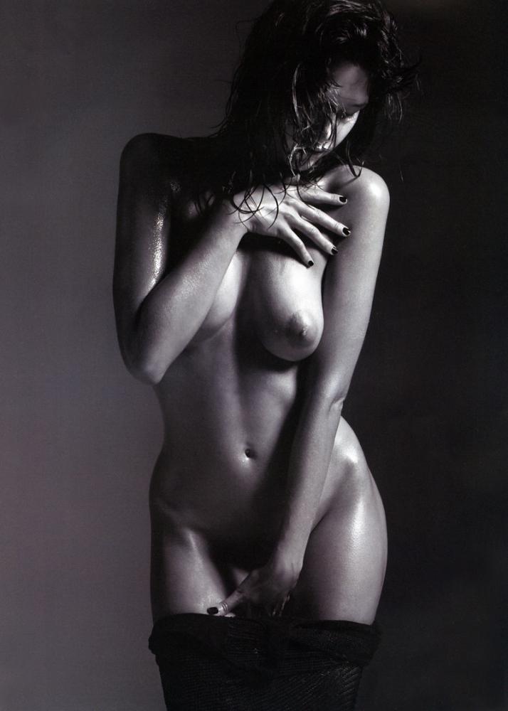 эротическое фото анны герм