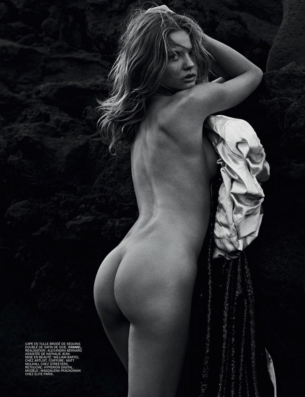 eroticheskie-foto-magdaleni-meltsazh