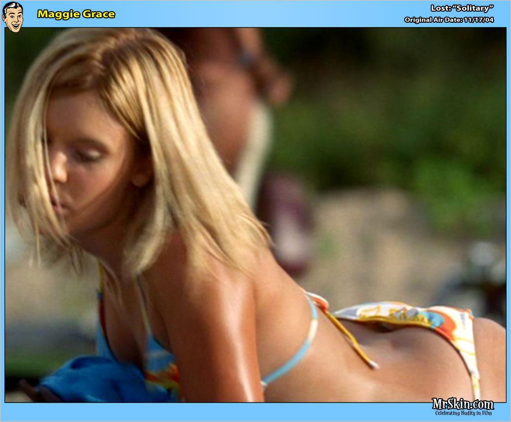 Maggie grace bikini pics, thong bikini young girl